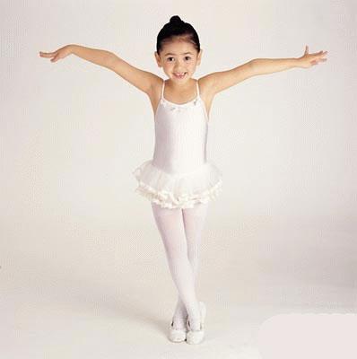 老师舞蹈旋律h/好老师舞蹈视频全集/好老师幼儿舞蹈